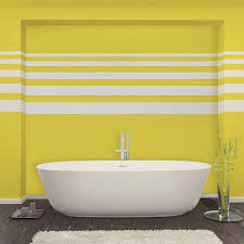 42 best bathroom ideas images on pinterest bathroom ideas