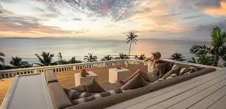 Incredible Houses The Most Incredible Beach Houses In The World U2013 News U2013 Luxury