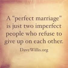 quotes about and marriage your favorite and marriage quotes