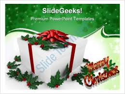 58 christmas powerpoint templates u2013 free ai illustrator psd