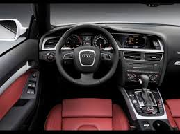 2010 audi a5 cabriolet review 2010 audi a5 convertible it s a great ride top up or