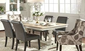 walmart small dining table walmart dining table and chairs small kitchen table beautiful small