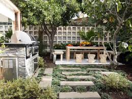 Outdoor Kitchen Designs With Pizza Oven by Best 25 Tropical Outdoor Pizza Ovens Ideas On Pinterest