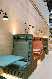 Booth And Banquette Seating Sydney Banquette Seating Restaurants Aifaresidency Com