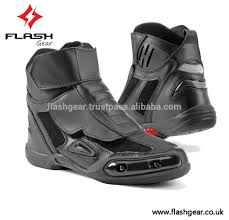 good shoes for motorcycle riding sidi shoes sidi shoes suppliers and manufacturers at alibaba com