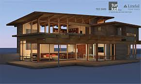 green house plans designs td3 2400 by turkel designs for lindal cedar homes and the dwell
