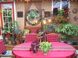 patio ideas diy ideas for patio decor simplicity in patio
