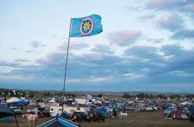 North Dakota where to travel in march images Standing rock activists asking white people to stop treating jpg