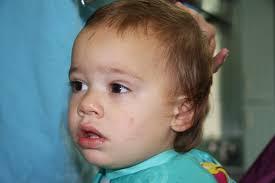 boys surfer haircuts surfer haircuts for little boys medium hair styles ideas 40990
