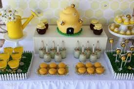 1st birthday party ideas for 10 fanciful 1st birthday party ideas parenting