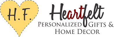 Custom Metal Signs For Home Decor by Metal Signs Small Signs