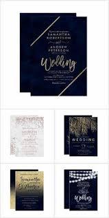 wedding invitations for friends wedding invitation friends card wording wedding cards