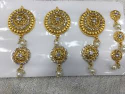 fancy earing kismat mumbai manufacturer of fancy earing and earrings