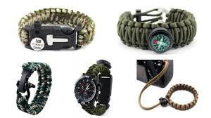paracord bracelet style images 2017 new style custom logo paracord bracelets accessories outdoor jpg