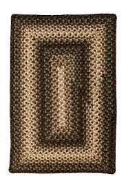 kohls indoor outdoor rugs outdoor rugs at kohls page 2 garden xcyyxh com