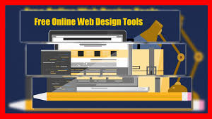 ladaire design 10 free design tools for web designers pixeden and more
