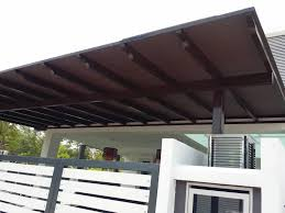 Aluminium Awnings Prices Gate Door Grille Awning Handrail Fencing Etc