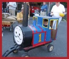 Thomas Tank Engine Halloween Costume 40 Jaxson Halloween Ideas Images Halloween