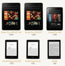 amazon 2013 black friday kindle fire hd 8 9 deals 2013 announced by mingya