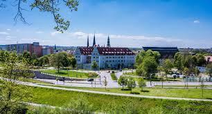 04 Bad Zwickau 8 Internationaler Robert Schumann Chorwettbewerb Interkultur