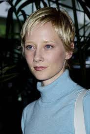 anne heche short hair 34 best anne heche images on pinterest actresses famous women
