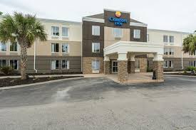 Myrtle Beach Comfort Suites Comfort Inn Myrtle Beach Sc Booking Com