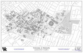 Kbcc Map University Of Kentucky Map Dirt Roads Map Electoral States Map