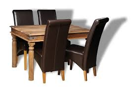 Jali Dining Table And Chairs Jali Indian Dining Sets Jali Furniture