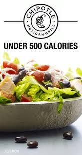 fast food under 500 panera bread 500 calories food and healthy