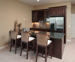 Basement Wet Bar by I Want To Do This Wet Bar In The Basement It U0027s A Lennar Design So