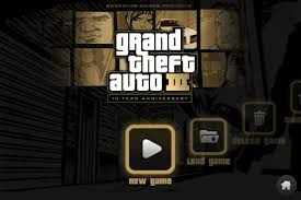 gta 3 android apk free grand theft auto 3 for android