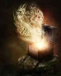 Seeking Opening Pandora S Box Is Now Open Faith Seeking Understanding