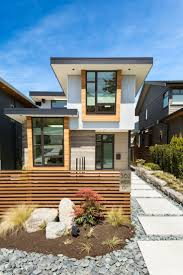 i don u0027t typically like modern but this plan is amazing dream
