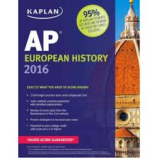 cracking the ap european history 2018 edition proven techniques to help you score a 5 college test preparation ap european history 2018 book paperback martha
