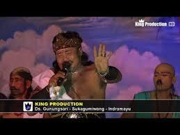 download mp3 laki dadi rabi 8 22 mp3 laki dadi rabi lagu sandiwara darma saputra desa gadel