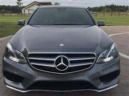 mercedes e class deals mercedes e class lease deals swapalease com