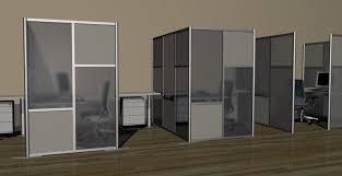 Retractable Room Divider Partition Divider 16 Retractable Room Divider Wall