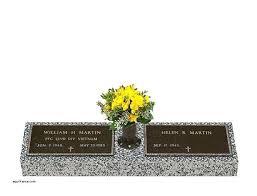 bronze cemetery markers wonderful bronze grave markers with vase bronze grave markers with