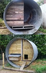 House Design And Ideas 25 Best Chicken Coop Designs Ideas On Pinterest Chicken Coops