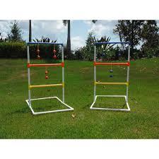 yolo sports 202102 ladder toss game backyard games great