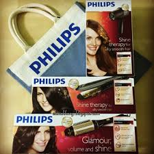 Philips Hair Dryer Keratin is all about experiences philips kerashine dryer straightener