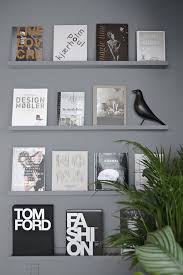 second hand coffee table books decorating with books the boottique blog