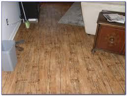 peel and stick vinyl flooring nexus beige terracotta 12x12 self