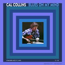cal collins blues on my mind front cd size jpg