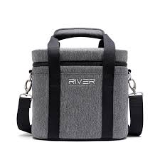 river element proof protective case ecoflow touch of modern