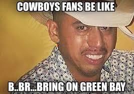 Green Bay Memes - odell beckham jr miami boat new york giants lose meme empire bbk