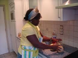 cuisine afrique la cuisine africaine