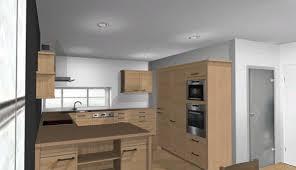 küche offen küche für neubau alles noch flexibel bitte lasst eurer
