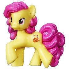 my pony purse image wave 11 blind bag pursey pink jpg my pony