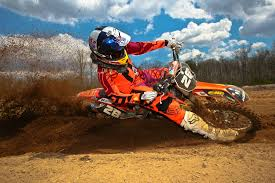 motocross ama ama announces team for 2014 fim jr motocross world championship